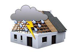 general contracting services, built stronf, storm damage, insurance restoration