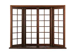 general contracting services, built strong exteriors, home improvements, renovations, restoration, windows